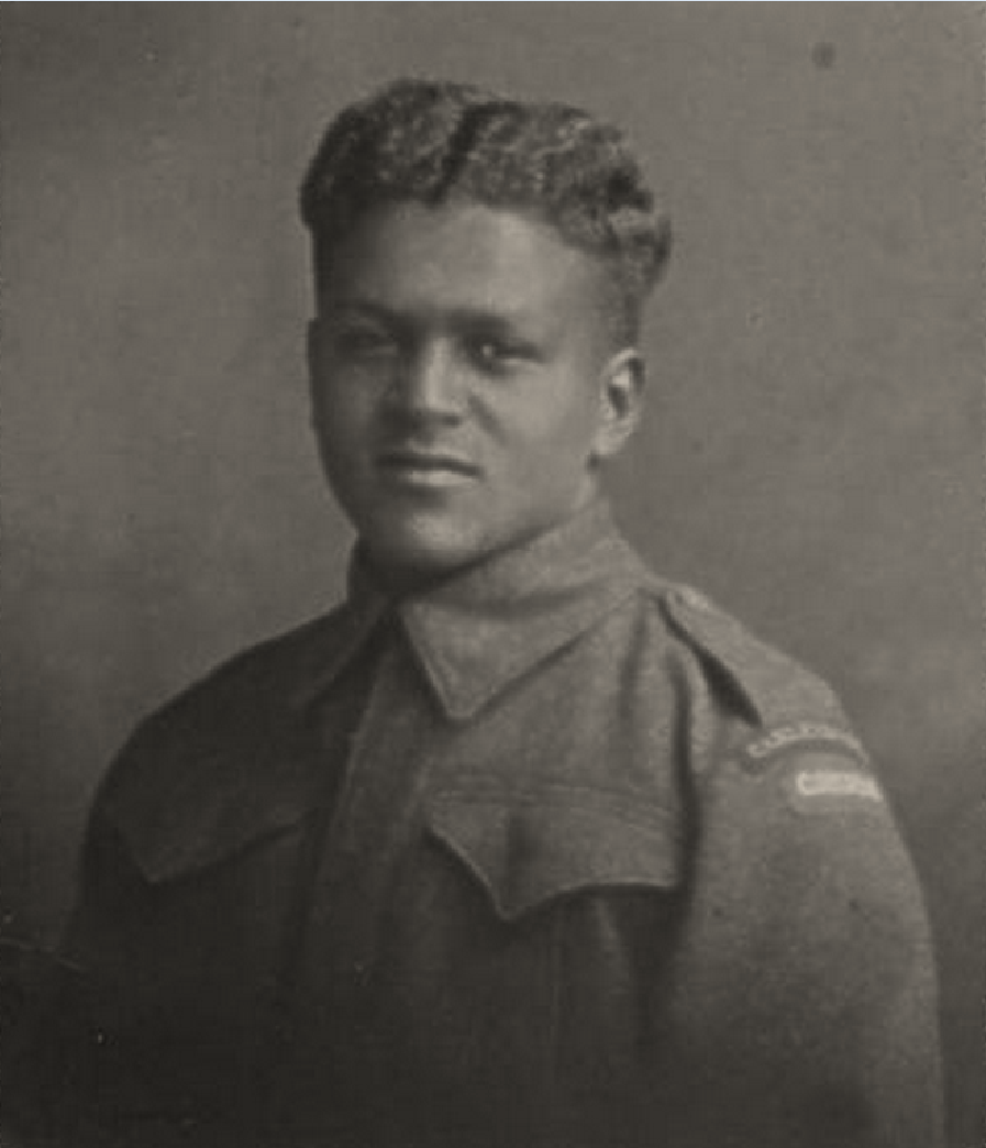 Arthur McCarthy