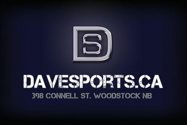 daves sports background