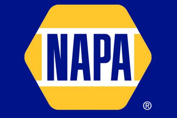 napa background