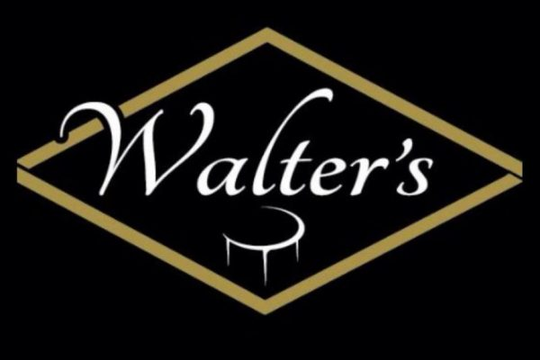 walters table background