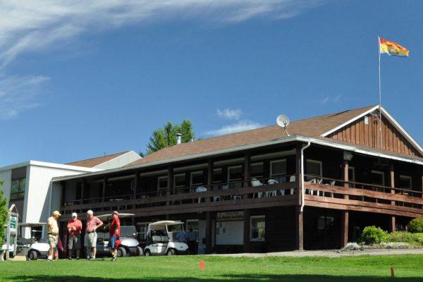 woodstock-golf-curling-club-2011-1